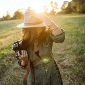 Eventide Photography