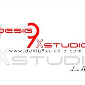 Desig9x Studio