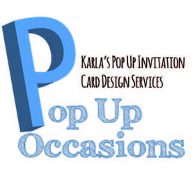 Pop Up Occasions Popupoccasions On Pinterest