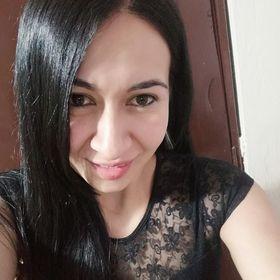 Leydi Diaz