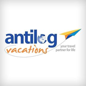 Antilog Vacations