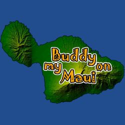 myBuddyonMaui