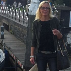 Janet Verkijk