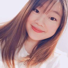 An Yun Jung