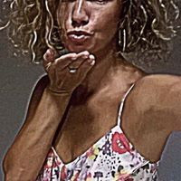 Nathalie Leyris