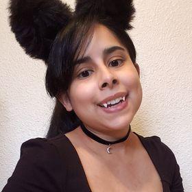 Ashley Bermudez