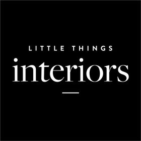 Little Things Interiors
