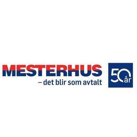 Mesterhus