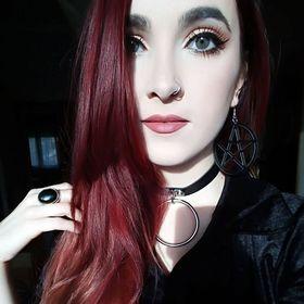 Gaia Harley
