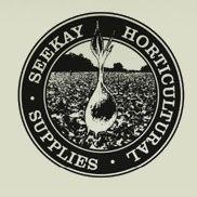 SeeKay Seeds