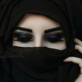zafrina khan