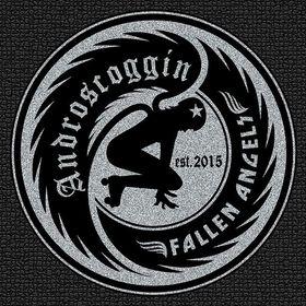 Androscoggin Fallen-Angels