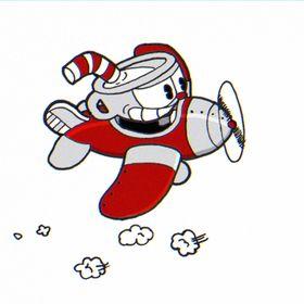 Vasquez UNCANNY X-MEN 141 Homage VARIANT B Cover Rick And Morty #37 PICKLE RICK