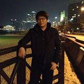 Chang Hyun Lee