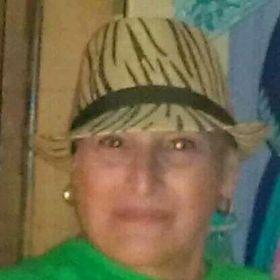 Linda warshawfigueroa