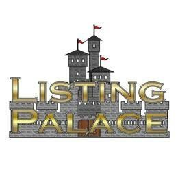 Listing Palace
