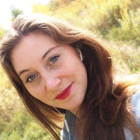 Veronika Šmardová