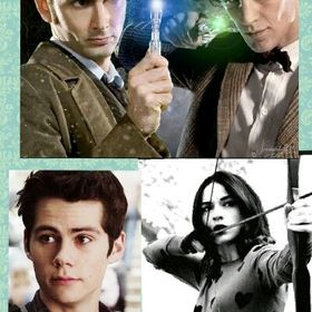 The Doctor Stiles Argent