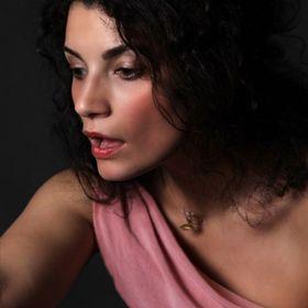 Emilia Diakopoulou