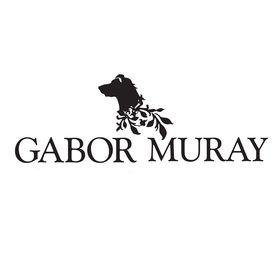 Gabor Muray