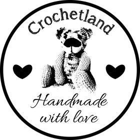 Crochetland