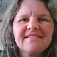 Henriette Mol