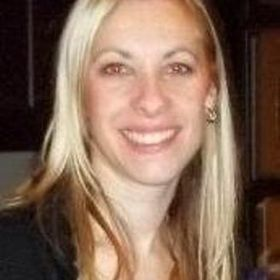 Heather Sargeson-Callara