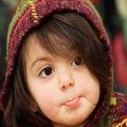 Merwarid Yasir
