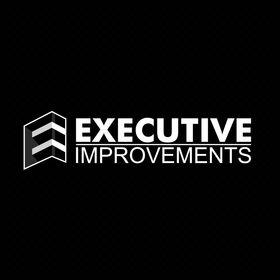 Executive Improvements