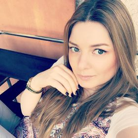 Tatiana Letelier