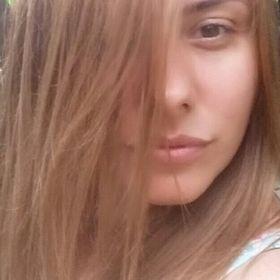 Lorena Oprea