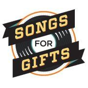 Songs For Gifts