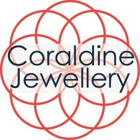 Coraldine Jewellery