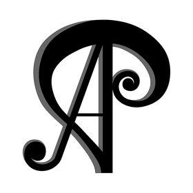Anna Porcu Design