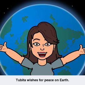 Tubita Bsc