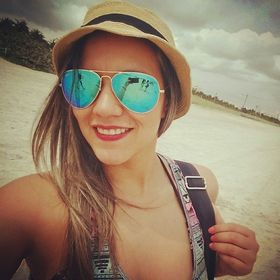 Dianita Gonzalez