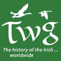 TheWildGeese.Irish