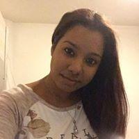 Charissa Bhoelan