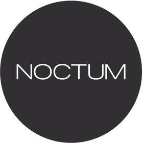 Noctum Interieur Design