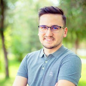 Radu Trusca