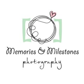 Memories & Milestones Photography
