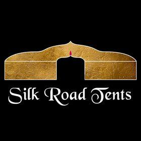 Silkroadtents