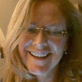 Tracy Hullett