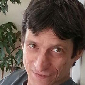 Michael Puschmann