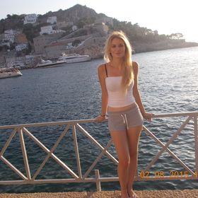 Tania Ger