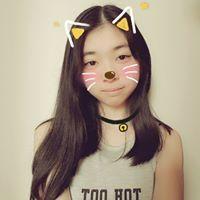 Sarah Lao
