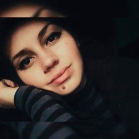 Petronela Ciubotaru