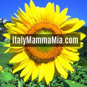 ItalyMammaMia