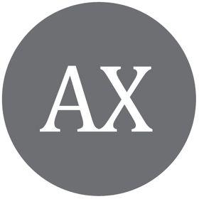 AX-Design Oy