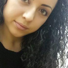 Fechet Roxana Ioana